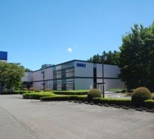 MAHLE Electric Drives Japan Corporation, Gotemba