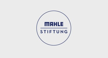 The MAHLE Foundation