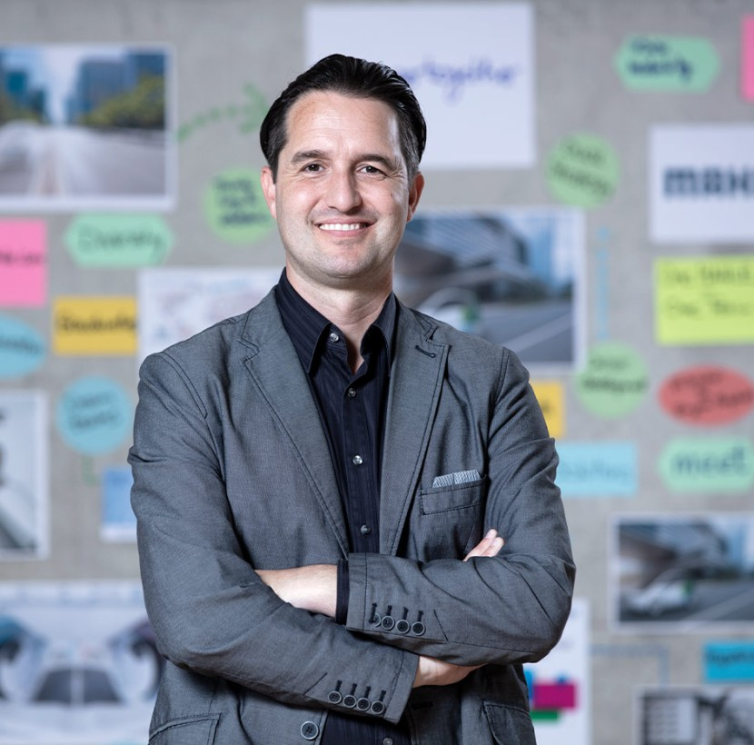 Open positions for specialists and executives at MAHLE
